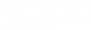 logo Icone Sacre